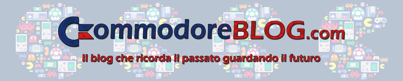 CommodoreBlog